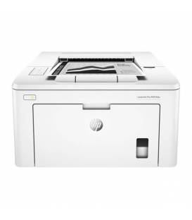 HP LaserJet Pro M203dw Laser Printer پرینتر اچ پی