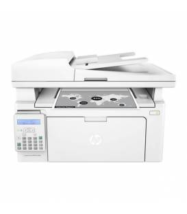 HP LaserJet Pro MFP M130fn Laser Printer پرینتر اچ پی