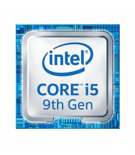 CPU Intel Core i5-9400 Processor سی پی یو اینتل