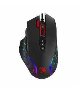 Mouse A4TECH Wired BLOODY J95 موس ای فورتک
