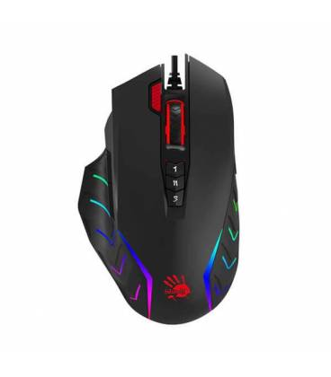 Mouse A4TECH Wired BLOODY J95