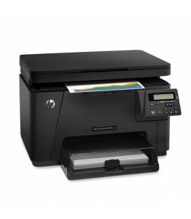 HP Color LaserJet Pro MFP M176n Laser Printer پرینتر اچ پی