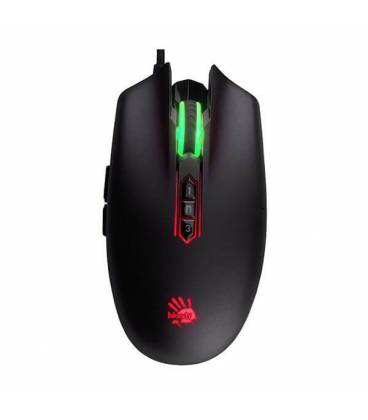 Mouse A4TECH Wired BLOODY P80 PRO