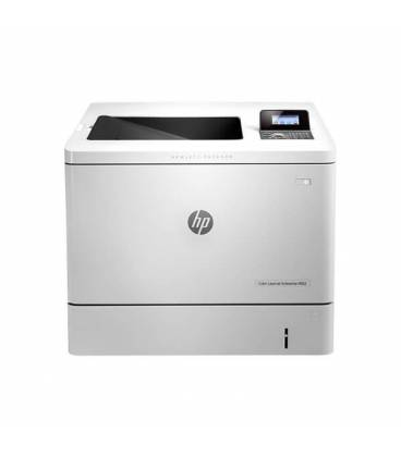 Printer Color HP LaserJet Enterprise M552dn