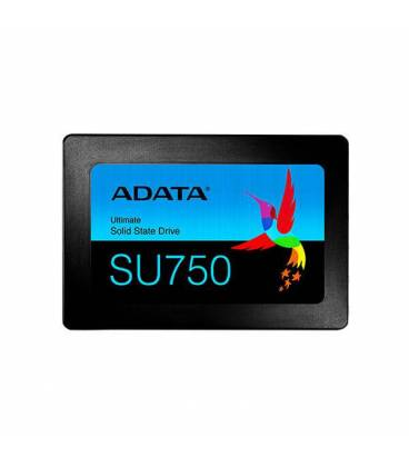 SSD Drive Adata Ultimate SU750 512GB
