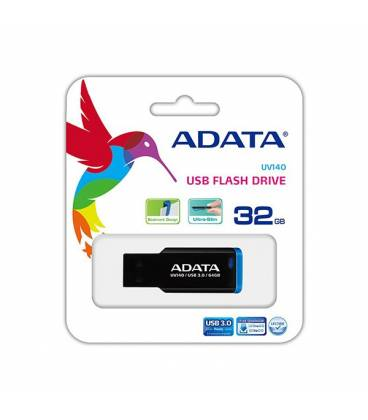 Flash Memory 32GB ADATA UV140 USB 3.0