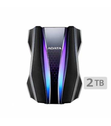 Hard 2TB ADATA HD770G