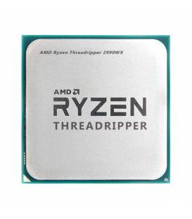 CPU AMD Ryzen Threadripper 2990WX