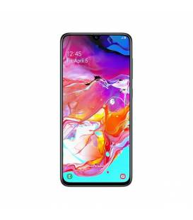 Mobile Phone Samsung Galaxy A70 Dual SIM 128GB