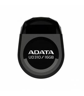 Flash Memory 32GB ADATA UD310 Jewel USB 2.0 فلش ای دیتا
