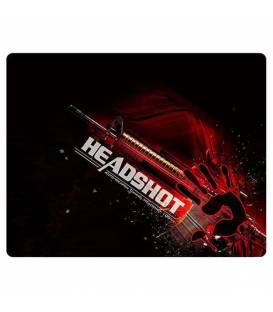 A4Tech Bloody B-070 Gaming Mouse Pad پد موس ای فورتک