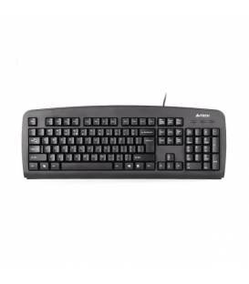 Keyboard A4Tech KB-720A