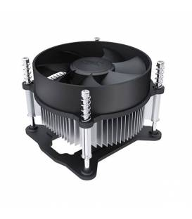 DeepCool CK-11508 CPU Cooler