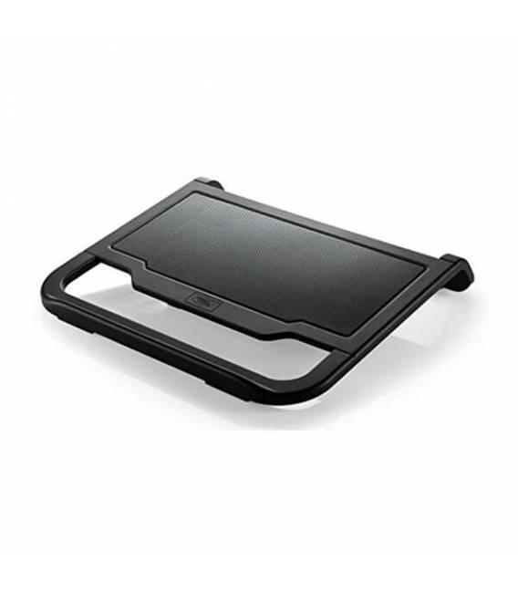 Deep Cool N200 CoolPad پایه خنک کننده لپ تاپ دیپ کول