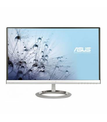 LED MONITOR ASUS MX239H IPS