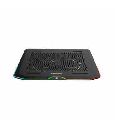 Deep Cool N80 RGB CoolPad