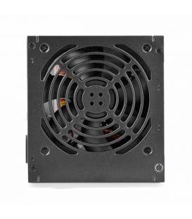 POWER DEEPCOOL DN350 پاور دیپ کول