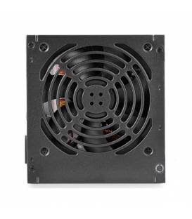 POWER DEEPCOOL DN450 پاور دیپ کول