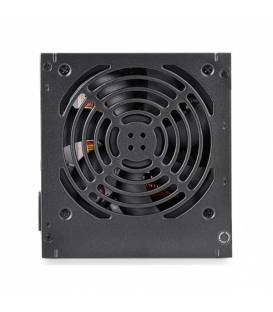 POWER DEEPCOOL DN550 پاور دیپ کول