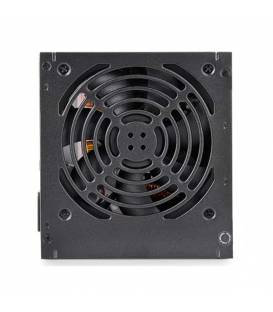 POWER DEEPCOOL DN650 پاور دیپ کول