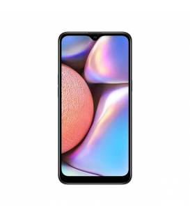 Mobile Phone Samsung Galaxy A10s 2GB RAM 32GB