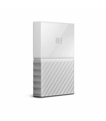 Hard 1TB WESTERN DIGITAL My Passport Ultra