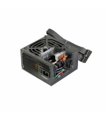Power Green GP580A-HED پاور گرین