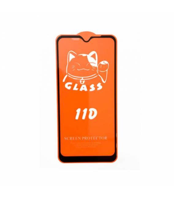 محافظ صفحه نمایش موبایل سامسونگ Samsung A10s / A10