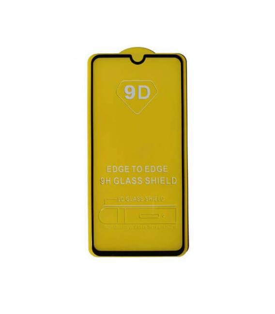 محافظ صفحه نمایش موبایل سامسونگ Samsung A30 / A50