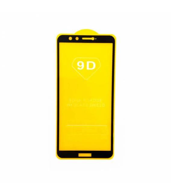 محافظ صفحه نمایش موبایل آنر Honor 9 Lite