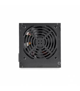 POWER DEEPCOOL DA700 پاور دیپ کول