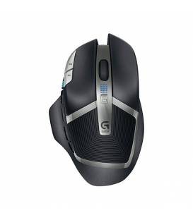 Mouse Logitech Wireless G602