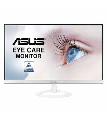 LED Monitor ASUS VZ239HE-W
