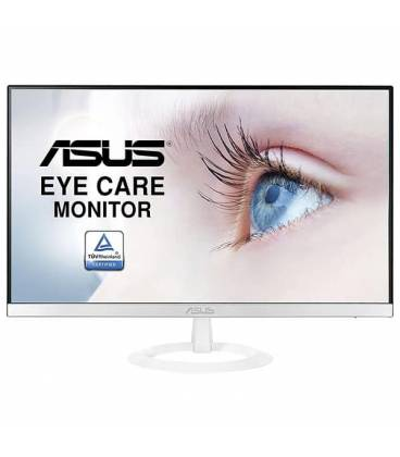 LED Monitor ASUS VZ279HE-W