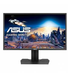 LED Monitor ASUS MG279Q