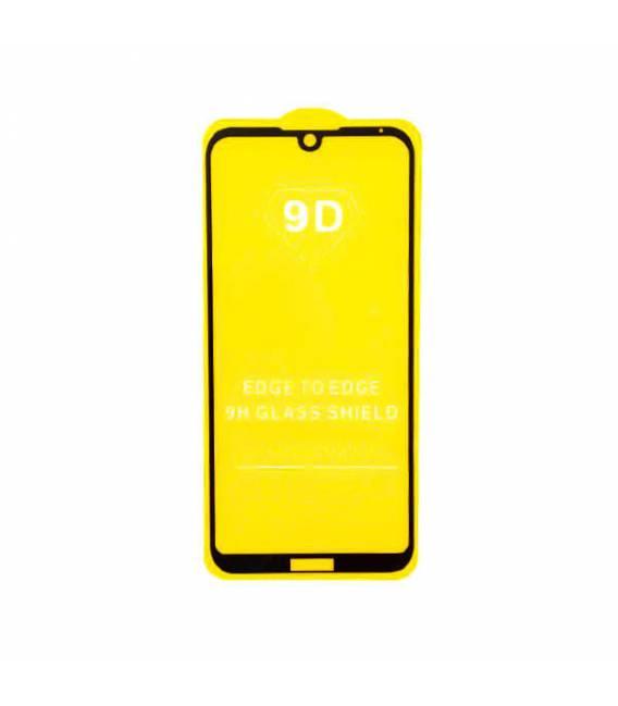 محافظ صفحه نمایش موبایل سامسونگ Samsung A01