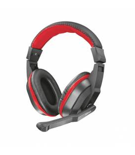 HEADSET Trust Ziva Gaming