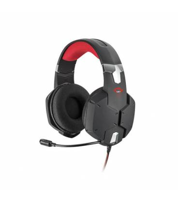 HEADSET Trust GXT 322 Carus Gaming