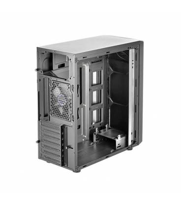 AVA Mid-Tower Computer Case