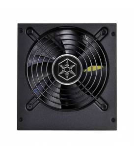 Power SilverStone Strider Gold S SST-ST55F-G پاور سیلور استون