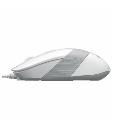 MOUSE A4TECH FSTYLER Wired FM10