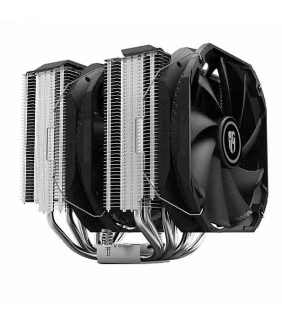DEEPCOOL ASSASSIN lll CPU Cooler فن سی پی یو دیپ کول