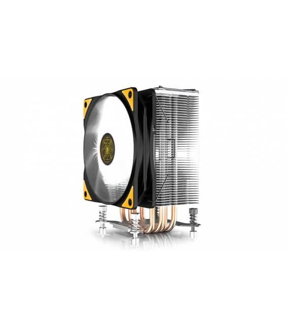 DEEPCOOL GAMMAXX GT TGA CPU Cooler فن سی پی یو دیپ کول