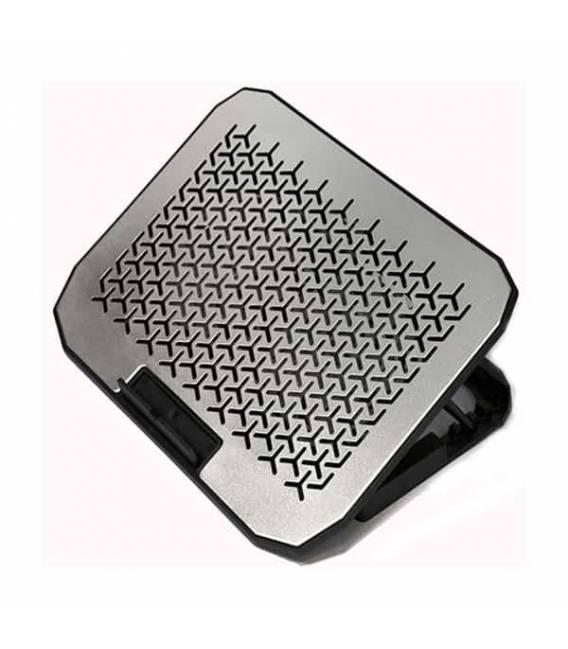 RAIDMAX CP-908 CoolPad پایه خنک کننده لپ تاپ ریدمکس