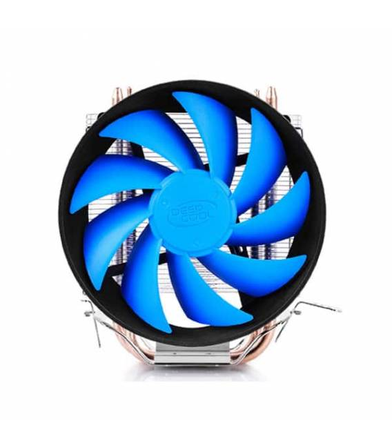 DeepCool GAMMAXX 200T CPU Cooler فن سی پی یو دیپ کول