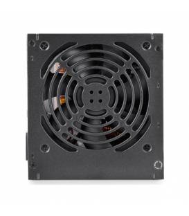 Power DEEPCOOL DE600 V2 پاور دیپ کول