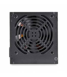 POWER DEEPCOOL DE500 V2