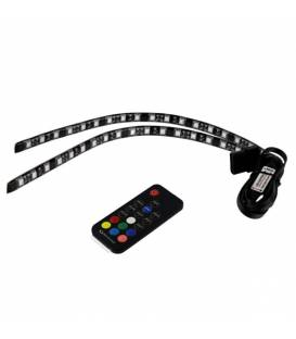 Raidmax RGB LD-302R LED Strip نوار ال ای دی ریدمکس