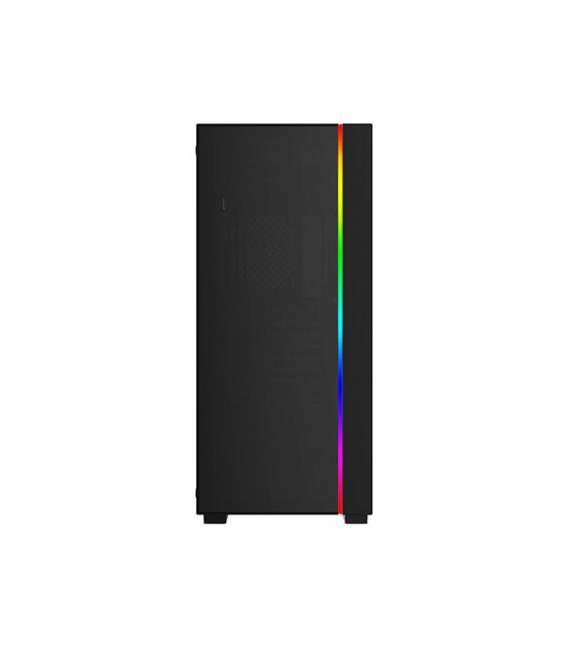 Case DeepCool MATREXX 55 V3 ADD-RGB کیس دیپ کول