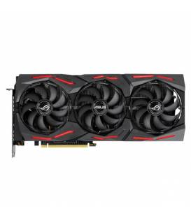 ASUS ROG-STRIX-RTX2070S-A8G-GAMING Graphics Card